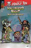 DEADLY-TEN-PRESENTS-HALLOWEED-NIGHT-MEET-THE-WEEDJIES-CVR-B