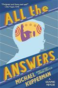 ALL-THE-ANSWERS-GN-(C-0-1-0)