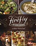 FIREFLY-BIG-DAMN-COOKBOOK-HC