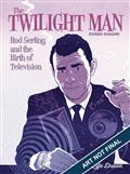 TWILIGHT-MAN-ROD-SERLING-BIRTH-OF-TELEVISION-SC-(MR)