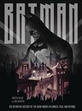 BATMAN-DEFINITIVE-HISTORY-IN-COMICS-FILM-BEYOND-HC-(C-0-1
