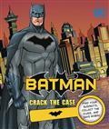 DC-COMICS-BATMAN-CRACK-THE-CASE-HC-(C-0-1-0)