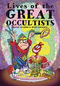 LIVES-OF-THE-GREAT-OCCULTISTS