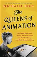 QUEENS-OF-ANIMATION-HC-(C-0-1-0)
