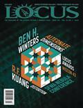 LOCUS-705-(C-0-1-1)