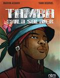 TAMBA-CHILD-SOLDIER-HC-GN