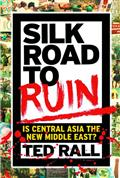 SILK-ROAD-TO-RUIN-GN