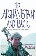 TO-AFGHANISTAN-AND-BACK-HC