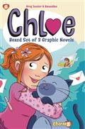 CHLOE-GN-BOXED-SET-1-3