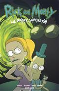 RICK-MORTY-LIL-POOPY-SUPERSTAR-TP-VOL-01
