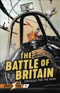 BATTLE-OF-BRITAIN-GN-(C-0-1-0)