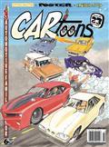 CARTOONS-MAGAZINE-23