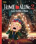 HOME-ALONE-2-LOST-IN-NEW-YORK-POP-CLASSIC-ILLUS-STORYBOOK-(C