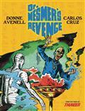 DR-MESMERS-REVENGE-TP