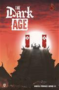 DARK-AGE-4