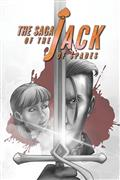 SAGA-OF-THE-JACK-OF-SPADES-GN-VOL-01-(OF-3)-(MR)-(C-0-1-0)