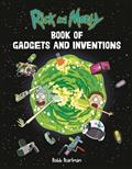 RICK-AND-MORTY-BOOK-OF-GADGETS-INVENTIONS-FLEXIBOUND-(C-0