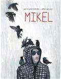 MIKEL-GN-(C-0-1-0)
