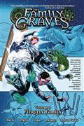 FAMILY-GRAVES-TP-VOL-01