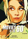 MOVIES-OF-1960S-BIBLIOTHECA-ED-(C-0-1-0)
