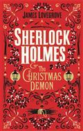 SHERLOCK-HOLMES-CHRISTMAS-DEMONS-HC