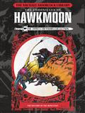 Moorcock Lib Hawkmoon HC Vol 1