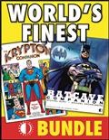 WORLD`S-FINEST-BUNDLE