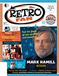 RETROFAN-MAGAZINE-5-(C-0-1-1)