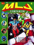 MLJ-COMPANION-SC