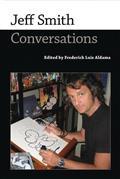 JEFF-SMITH-CONVERSATIONS-SC-(C-0-1-0)