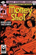 MONEY-SHOT-1-CVR-B-TIM-DANIEL-(MR)