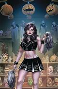 Grimm Tales of Terror 2019 Halloween Ed Cvr E Coccolo