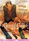 GENTLE-CAGE-NOVEL-(MR)-(C-1-0-0)
