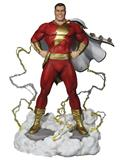 DC Super Powers Shazam Maquette (Net) (C: 1-1-2)