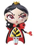 Miss Mindy Disney Queen of Hearts Vinyl Figure (C: 1-1-2)