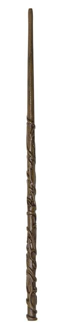Harry Potter Hermione Deluxe Wand Prop (C: 1-1-2)