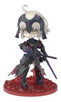 Fate Grand Order Avenger Jeanne D Arc Petitrits Mdl Kit (Net