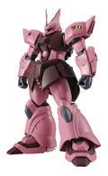 Msg Ms-14Jg Gelgoog-Jager Robot Spirits AF Anime Ver (Net) (
