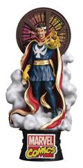 Marvel Comics Doctor Strange Ds-020 D-Stage PX 6In Statue (C
