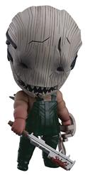 Dead By Daylight The Trapper Nendoroid AF (C: 1-1-2)