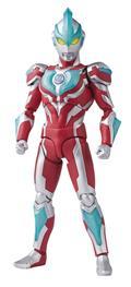 Ultraman Ginga S.H.Figuarts AF (Net) (C: 1-1-2)