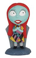 Nightmare Before Christmas Sally Pvc Bank (C: 1-1-2)