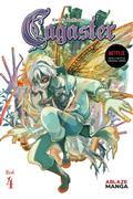 CAGASTER-GN-VOL-04