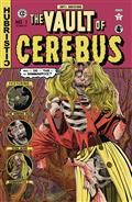 VAULT-OF-CEREBUS-ONE-SHOT