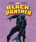 BLACK-PANTHER-MY-MIGHTY-MARVEL-FIRST-BOOK-BOARD-BOOK-(C-0-1