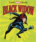 BLACK-WIDOW-MY-MIGHTY-MARVEL-FIRST-BOOK-BOARD-BOOK-(C-0-1-0