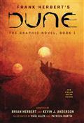 DUNE-GN-BOOK-01-DUNE-(C-0-1-0)