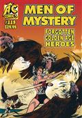 MEN-OF-MYSTERY-115-ALL-GIRL-HEROES