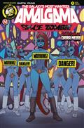 AMALGAMA-SPACE-ZOMBIE-GALAXYS-MOST-WANTED-3-CVR-B-YOUNG-RIS