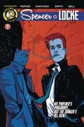 SPENCER-AND-LOCKE-TP-VOL-01